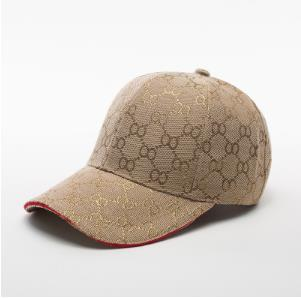 Pure Men Letter Cotton Hats Caps Adjustable Bone Baseball Caps Casual Snapback Women Hairwear Accessories Newy Face Cap