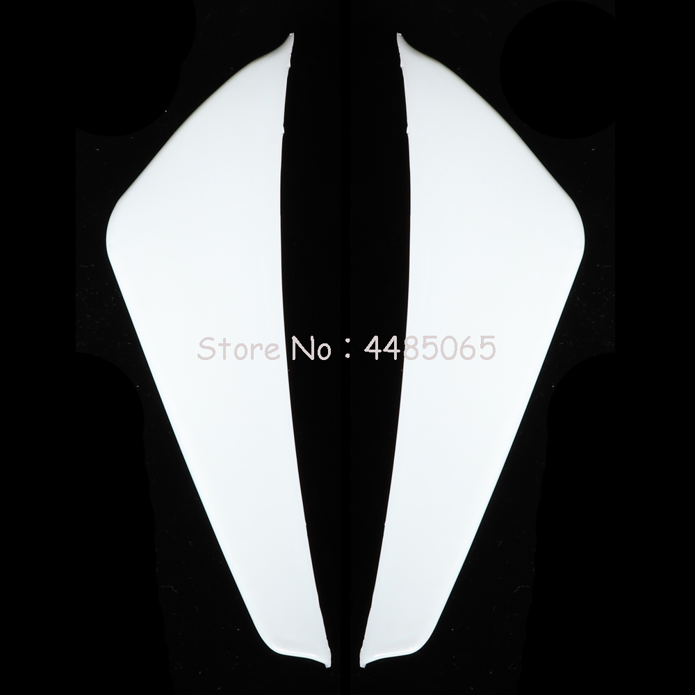Motorcycle Fairing ZX12R Fairings Kit for Kawasaki ZX 12R 2000 2005 in Full Fairing Kits from Automobiles Motorcycles