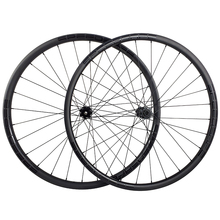 Boost-Wheels Carbon Tubeless 29er 24mm MTB SL XC XD Pull 30mm Straight HG 1320g Deep-25mm