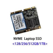Gicisky Sata3 SSD 128GB 256GB 512GB 1TB M.2 NVME AHCI 2.5 ''sabit Disk Disk dahili katı hal sürücü dizüstü ve masaüstü için