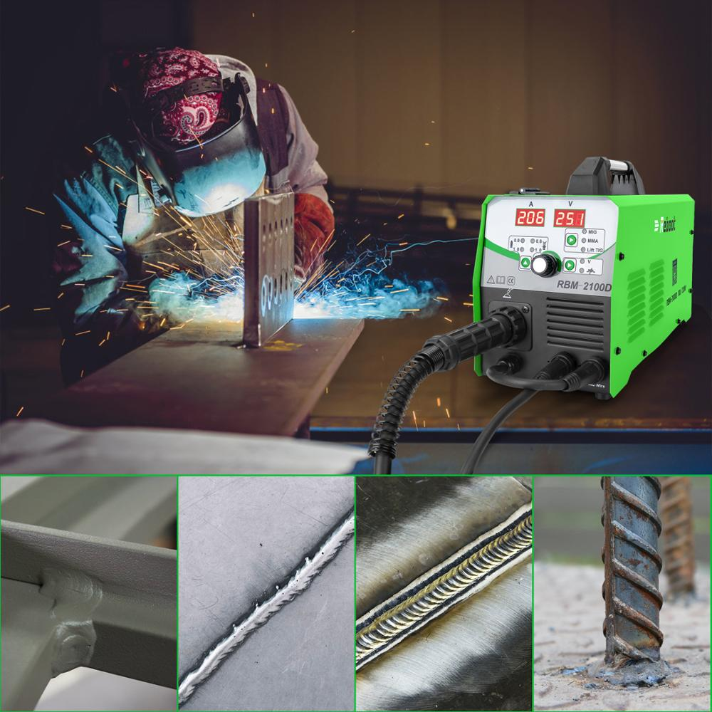 home improvement : 8 Ton 16-51mm Opening SYK-8A Bridge Beam Distribution Cabinet Stainless Steel Manual Hydraulic Hole Opener Steel Plate Puncher