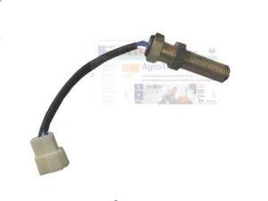 speed sensor (tachometer) for tractor with engine Y380T Y385T for JINMA JM254-284 series tractor(China)