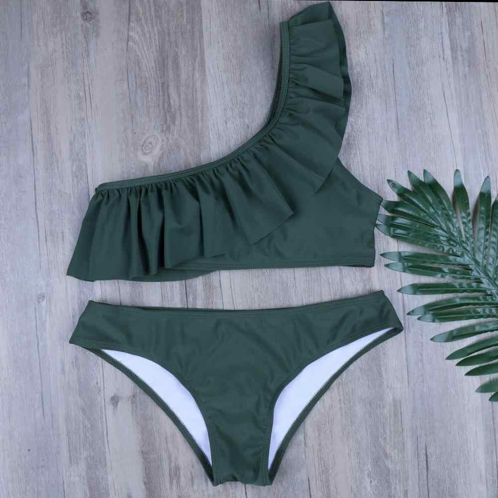 Смотреть эротическая одежда
