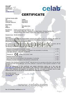 Image 5 - Suadeex サバイバル安全靴鋼つま先鋼スニーカー抗スリップ抗スマッシング作業男性作業ブーツ快適な産業靴