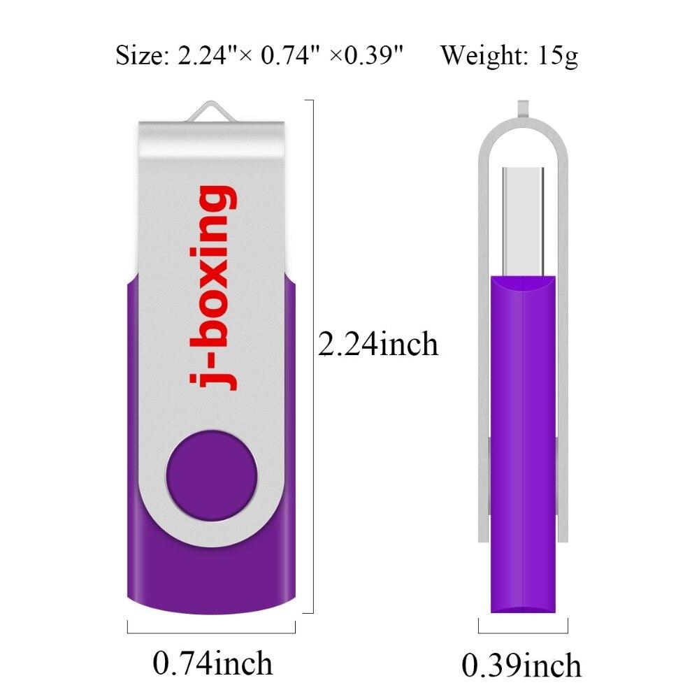 U305-紫色 (4)