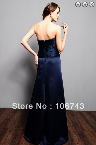 free shipping 2016 maxi dresses plus size vestidos formales weddings long sleeve mother of the bride gown dresses with jacket 6