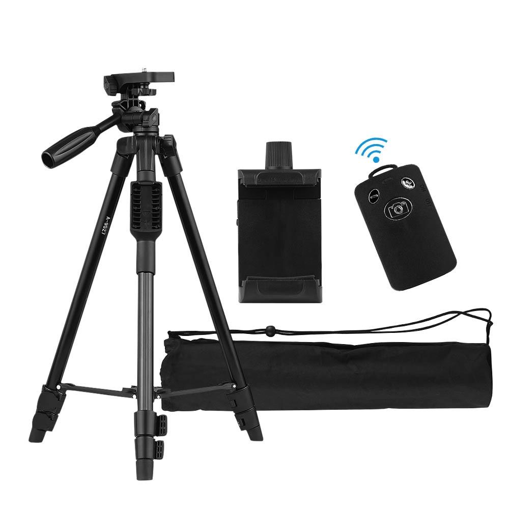 компактные фотоаппараты для путешествий торт