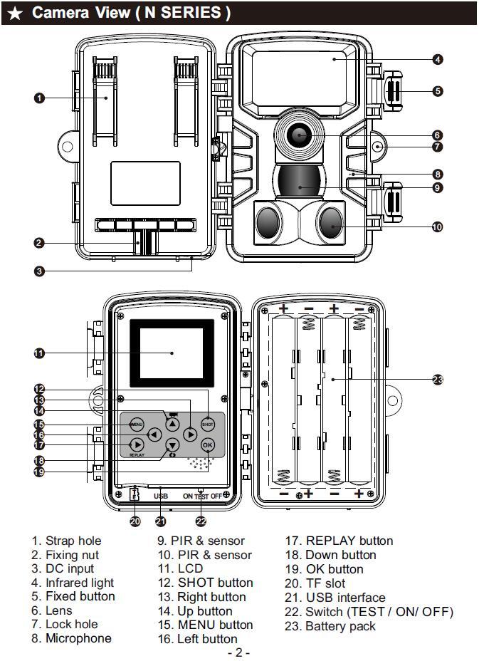 PR700-1-1