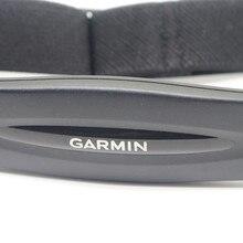 GARMIN HRM1G Heart Rate Monitor for forerunner 10 15 220 620 630 GPS Running Watch