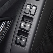Interruptor da janela mestre de energia do motorista da mão esquerda para hyundai tucson 2.0l 2.4l 2010-2015 93750-2s150 93570 2s1509p interruptor da janela do carro