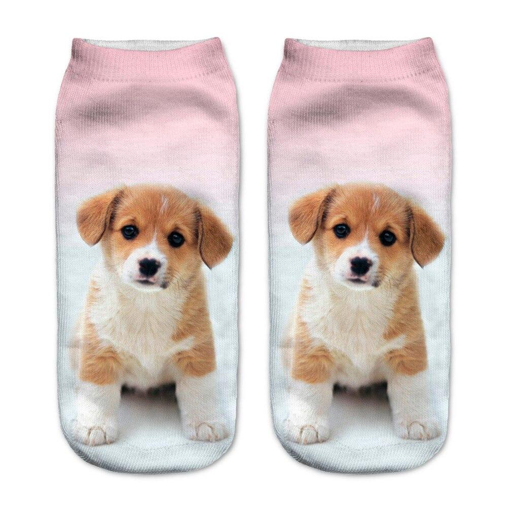 PLOFR-9   Fashion Men New Stlye Normal Cotton Socks