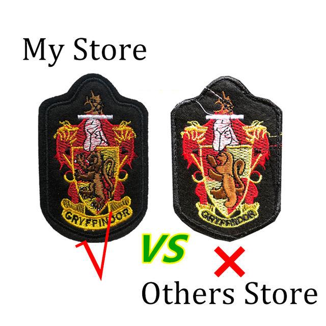 Cosplay Gryffindor Costume School Uniform Harry Potter