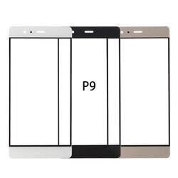 Мобильный телефон сенсорная панель экран дисплей дигитайзер Замена для Huawei P9 версия