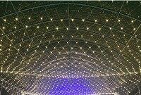 Nuevo https://ae01.alicdn.com/kf/H193dd4bbd70b48efb10851be74ef61e6t/6m 4m 640LEDS de red de luz LED de 110V o 220V de alto brillo LED.jpg