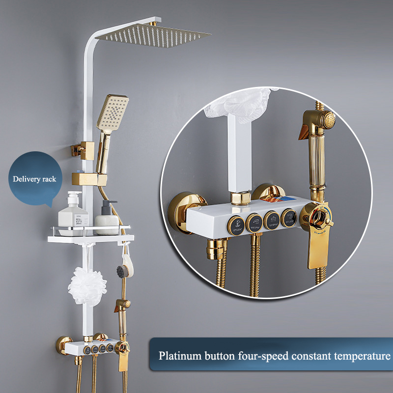 A thermostatic 4B