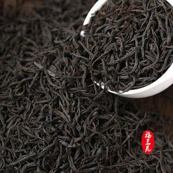 ZAC-0094 Chinese tea new tea High Mountain Tea lapsang souchong tea black tea chinese black tea zheng shan xiao zhong black tea 2