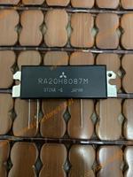 무료 배송 ra20h8087m RA20H8087M-101 모듈