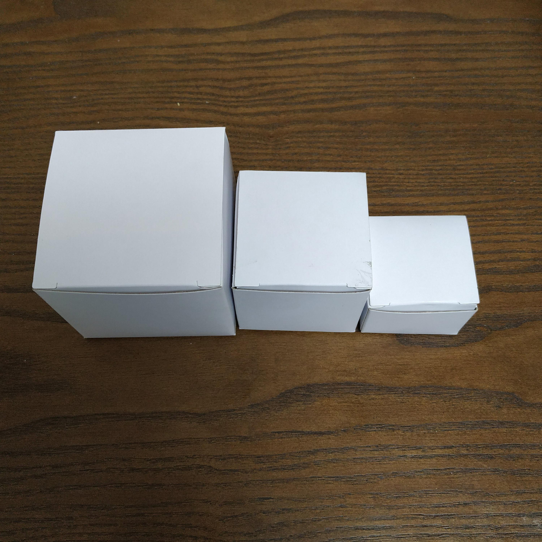 Materiais De Impresso 3D Decorao De Bola De Natal Para -6557