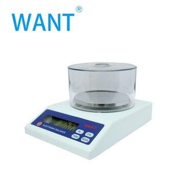 WT10002K hot sales Analytical Balance Precision
