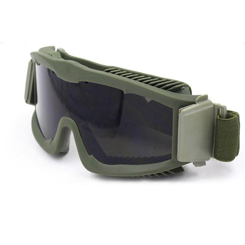 cheap oculos de trilha 02