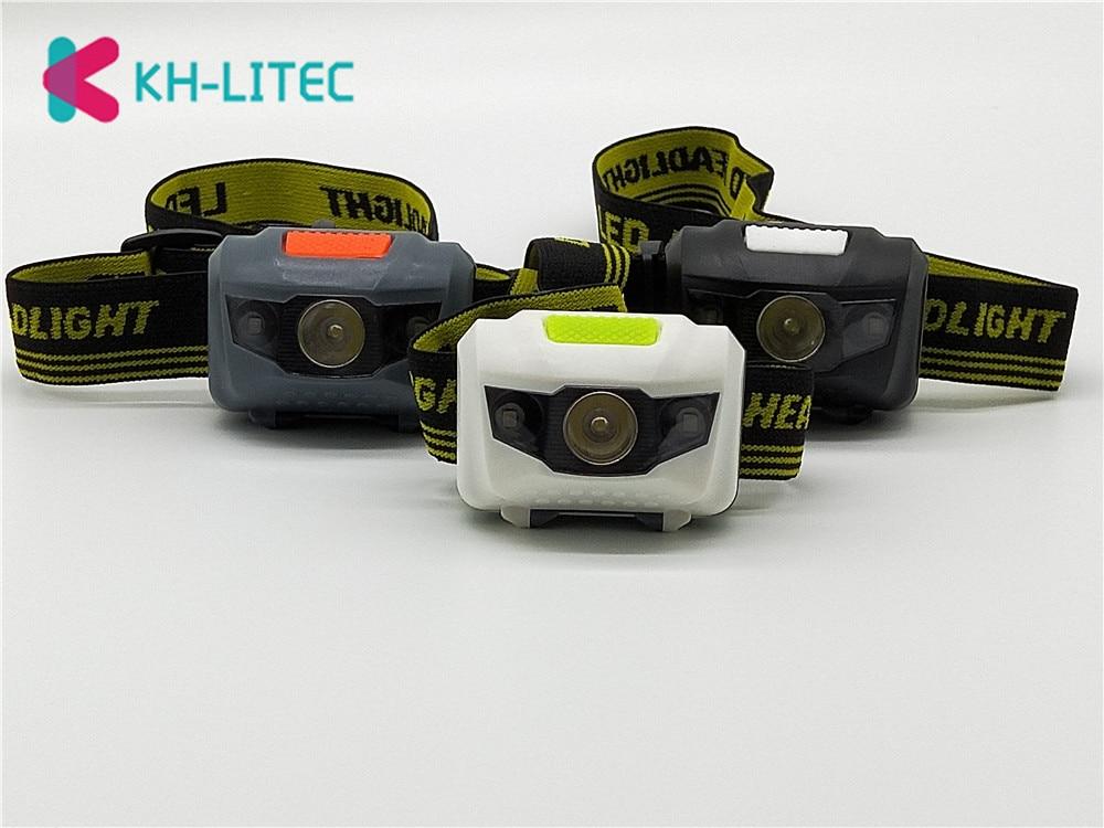 Portable-Mini-4-Modes-Lightweight-Headlight-LED-Camping-Head-lamp-Head-Flashlight-Running-Head-light-Camping-Headlamp-AAA-Battey(9)