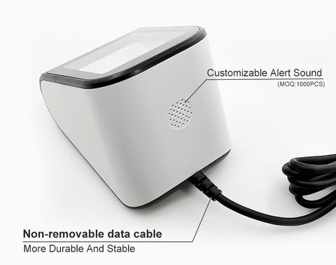 cheap scanners