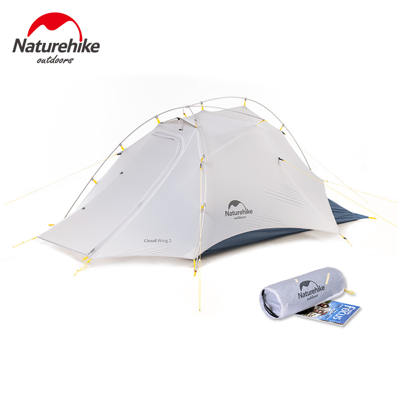 Naturerise-tente-de-Camping-en-Silicone-ultral-g-re-pour-2-personnes-avec-tapis-gratuit-15D.jpg