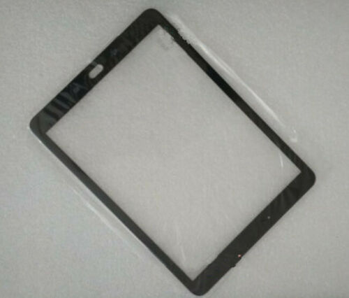 For <font><b>Samsung</b></font> Galaxy <font><b>Tab</b></font> <font><b>S2</b></font> 9.7 2015 T810 T815 Front Touch Screen Digitizer Panel Parts image