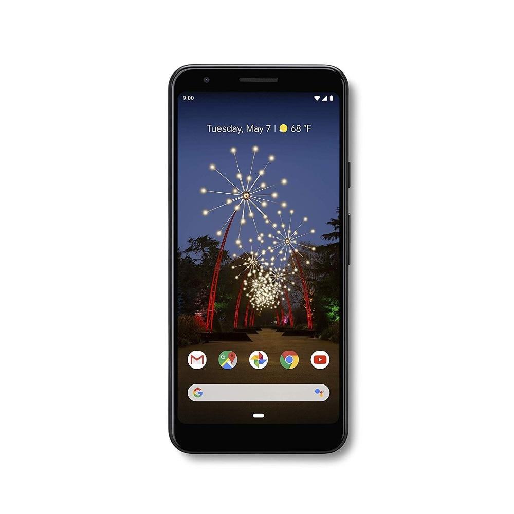 google-pixel-3a-4
