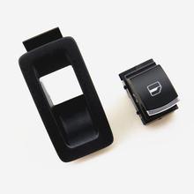 Автомобильный переключатель стеклоподъемника readxt + черная