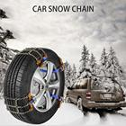 Car Tire Anti-skid S...