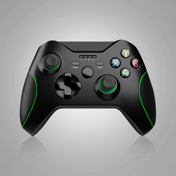 Gamepad Joystick Controle 2.4G Wireless Controller For Xbox One Console For PC For Android Smart Phone Gamepad Joystick Joypad