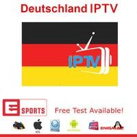 1 ano hd alemanha assinatura iptv 200 livetv vod para android tv caixa de tv inteligente enigma2 teste gratuito iptv m3u deutschland canais|Conversor de TV| |  -