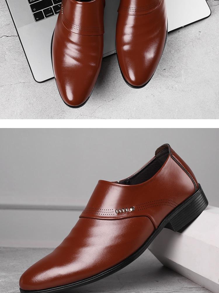 休闲皮鞋_09