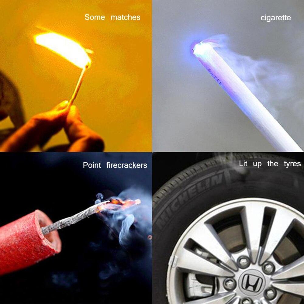 fosforo queimar luz charutos vela preto caca 05