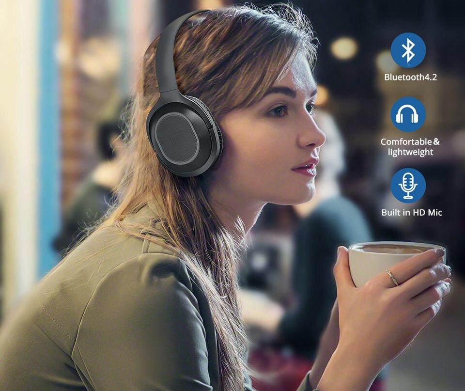 หูฟัง ดูหนัง เล่นเกม แนะนำ โทรศัพท์ มือถือ pubg เกมมิ่ง 2019 หูฟังดูหนัง ไร้สาย