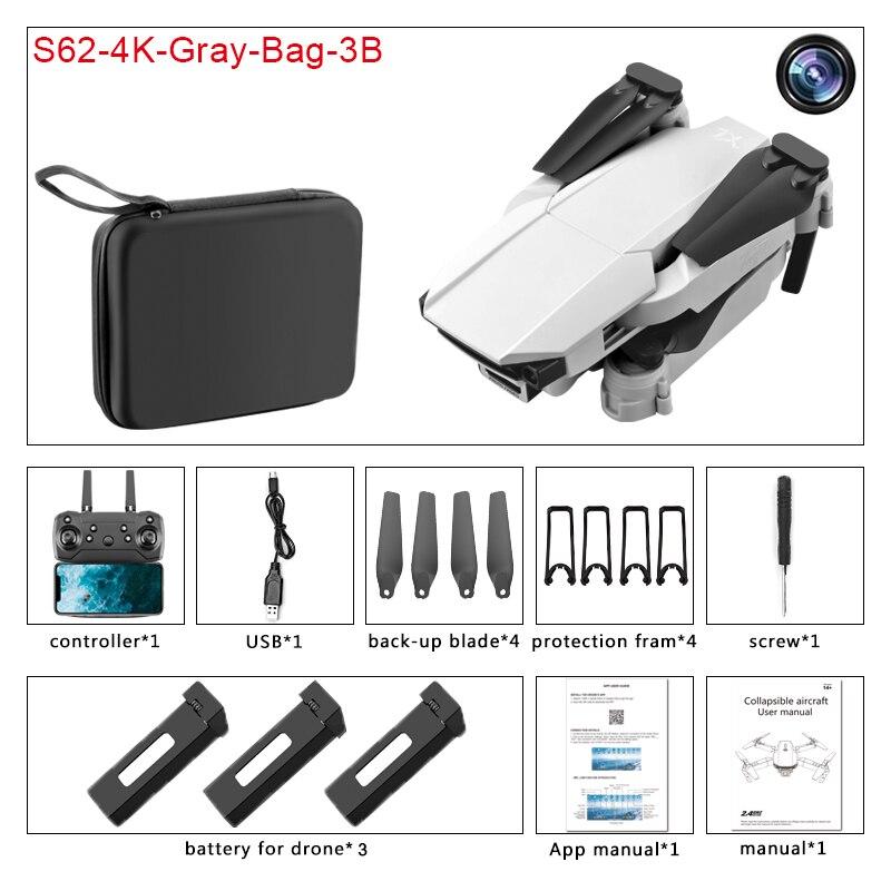 4K-Gray-Bag-3B