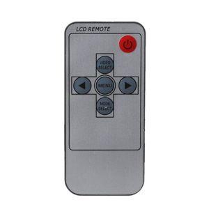 Image 4 - 1Set LCD TTL LVDS Controller V+H Driver Board HDMI VGA 2AV 50 to 60PIN Module