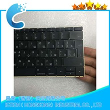 Brand New Laptop A1534 Keyboard for Macbook 12