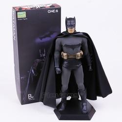 Crazy Toys Batman 1/6 th Scale Collectible Action Figure Real Clothes 12 30cm
