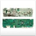 Хорошо работает для Siemens Стиральная машина компьютерная плата WM1805 серебро 5000 WM2800XS WM2005 доска
