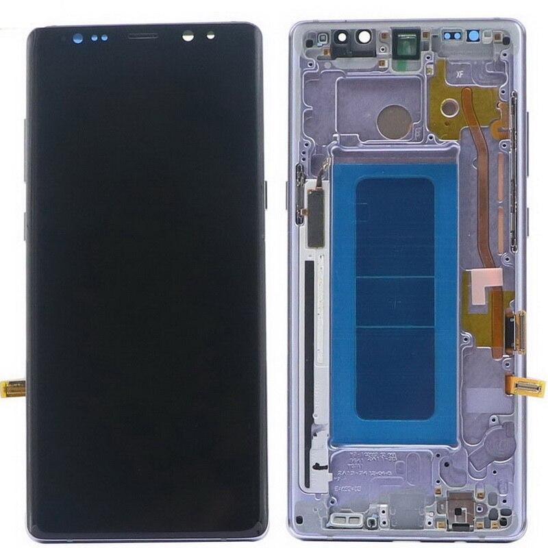 cheap lcds de celular 02