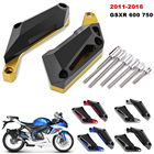 For Suzuki GSX-R GSX...