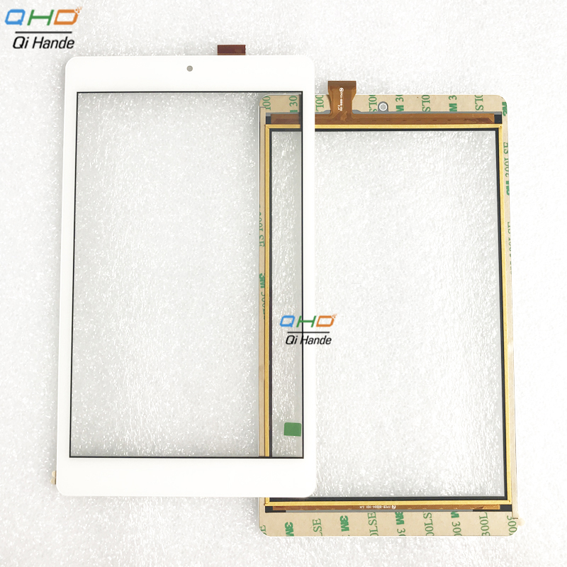 New For 8   Inch FPCA-80B18-V02 Teclast P80 PRO Tablet PC capacitive touch external screen panel replacement FPCA-80818-V02