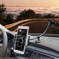 Держатель для планшета Автомобильный держатель для лобового стекла Подставка для 7-10 дюймов планшет Ipad gps дропшиппинг