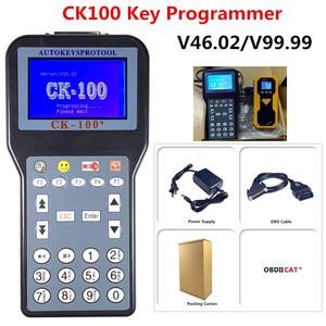 Big discount!! Auto Key progra