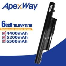 11.1V Laptop Battery for AcerAspire TimelineX 3820T 3820TG 3820TZ 4820 4820G 4820T 4820TG 5820 5820G 5820T 5820TG 5820TZ