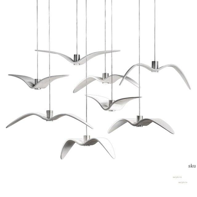 colgantes Venta para Lámparas lámparas nórdicas cocina n08kwOP