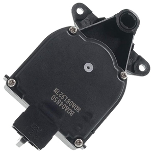 Image 3 - HVAC เครื่องทำความร้อน Blend Door Actuator สำหรับ S4 A4 A4 Quattro   Beetle Jetta Passat 1J0907511