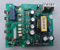 for Air conditioning Frequency conversion module IPM50 1.V2.2 good working used|Chargers|   -